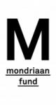 Sponsor Mondriaan Fonds